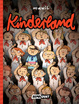 Cover of Kinderland