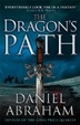 Cover of The Dragon's Path