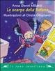 Cover of Le scarpe della Befana