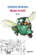 Cover of Quasi arzilli