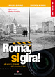Cover of Roma, si gira!