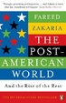 Cover of The Post-American World