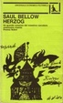 Cover of Herzog