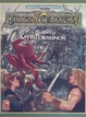 Cover of The Ruins of Myth Drannor