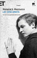 Cover of Lei così amata