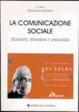 Cover of La comunicazione sociale