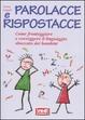 Cover of Parolacce e rispostacce