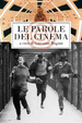 Cover of Le parole del cinema