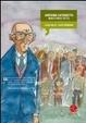 Cover of Antonino Caponnetto