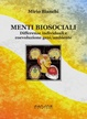 Cover of Menti biosociali. Differenze individuali e coevoluzione geni/ambiente