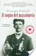 Cover of Il sogno del maratoneta