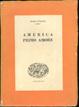 Cover of America primo amore