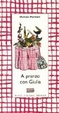 Cover of A pranzo con Giulia