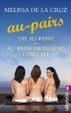 Cover of Die Au-Pairs / Au-Pairs - Dringend gesucht