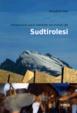 Cover of Introduzione poco riverente nel mondo dei Sudtirolesi