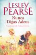 Cover of Nunca digas adeus