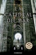 Cover of La catedral del mar