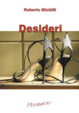 Cover of Desideri