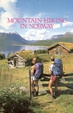 Cover of Mountain hiking in Norway