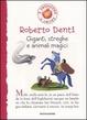 Cover of Giganti, streghe e animali magici