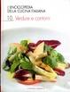 Cover of L'Enciclopedia della cucina italiana 10