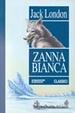 Cover of Zanna Bianca