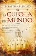 Cover of La cupola del mondo