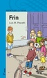 Cover of Frin