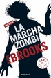 Cover of La Marcha Zombie
