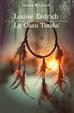 Cover of La casa tonda