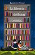 Cover of La libreria del buon romanzo