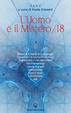 Cover of L'uomo e il mistero vol. 18