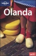 Cover of Olanda
