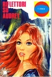 Cover of Riflettori su Audrey