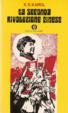 Cover of La seconda rivoluzione cinese
