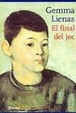 Cover of El final del joc