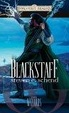 Cover of Blackstaff