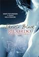 Cover of Ricordo inconfessabile