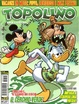 Cover of Topolino n. 2749