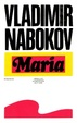 Cover of Maria