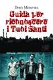 Cover of Guida per riconoscere i tuoi Santi