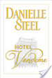 Cover of Hotel Vendome