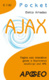Cover of Ajax Pocket