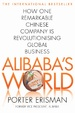 Cover of Alibaba's World