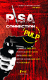 Cover of Pisa Connection