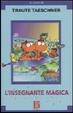 Cover of L'insegnante magica