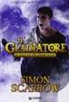 Cover of Il figlio di Spartaco. Il gladiatore