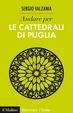 Cover of Andare per le cattedrali di Puglia