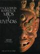 Cover of Enciclopedia ilustrada de Mitos y Leyendas