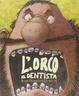 Cover of L'Orco e il dentista